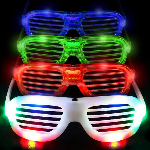 ����,KBS������ũ ���� -LED ���ͽ��̵�