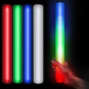 KBS ������ũ ���� - LED �������� (ĥ�������)