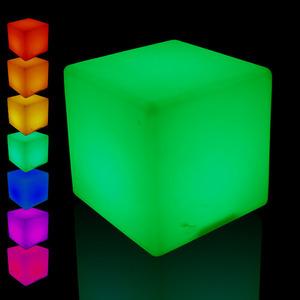 LED ����  40cm