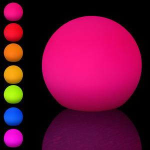 LED ���ͺ� 20cm