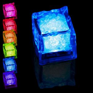 LED ���̽� 1pcs