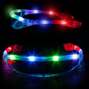 ������ ����-LED �����̽� ���