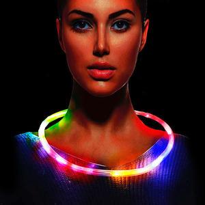 LED �����