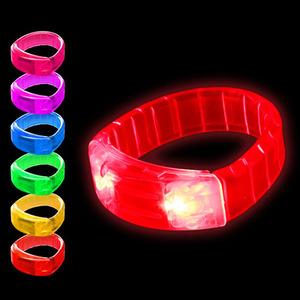 LED �������