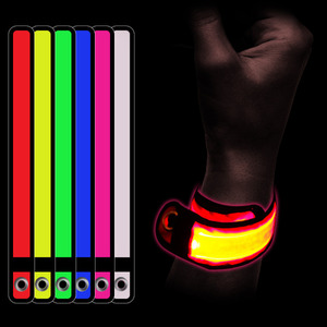 ���� ����-LED �ڼ� ���