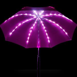 LED ���Ÿ����