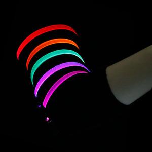 LED �Ϲ��