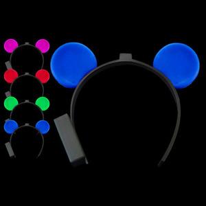 LED ��Ű�Ӹ���