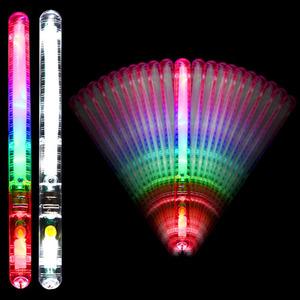 ���� ����,LED �Ŀ���ƽ