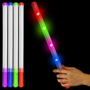 LED �� �÷��ú�
